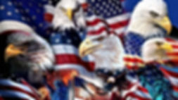 patriotic_wallpaper_005.jpg.jpg
