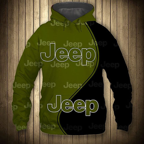 OFFICIAL-NEW-JEEP-PULLOVER-HOODIES/NICE-CUSTOM-3D-OFFICIAL-JEEP-GRAPHIC-LOGOS!!