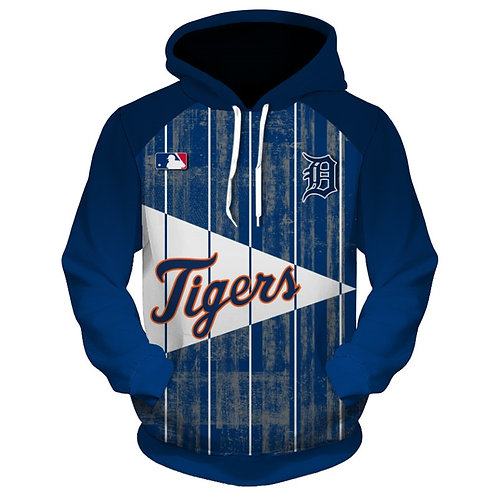*OFFICIAL-M.L.B.DETRIOT-TIGERS-TEAM-PULLOVER-HOODIES/3D-CUSTOM-GRAPHIC-PRINTED*