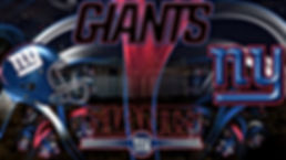 New-York-Giants-Mac-Backgrounds.jpg.jpg