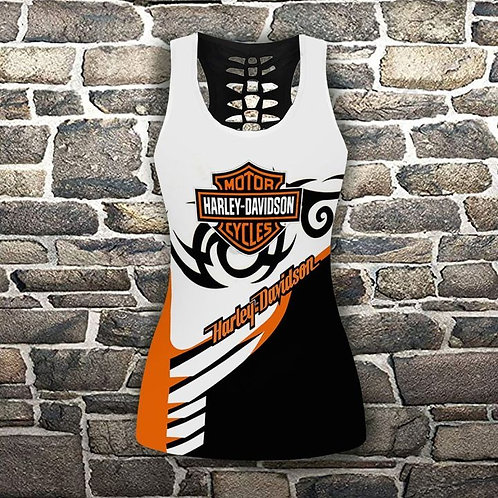OFFICIAL-HARLEY-DAVIDSON-MOTORCYCLE-BIKER-WOMENS-SUMMER-TANK-TOP/HARLEY-3D-PRINT