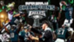 -eagles-win-superbowl2-.jpg.jpg