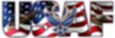-u.s.a.f.logo-.jpg.jpg