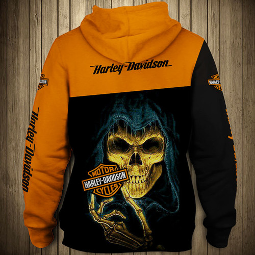 3c0e6f75 OFFICIAL-HARLEY-DAVIDSON-PULLOVER-HOODIES/3D-CUSTOM-GRAPHIC-PRINTED -HARLEY-LOGOS