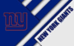 new-york-giants-nfc-east-4k-logo-nfl.jpg