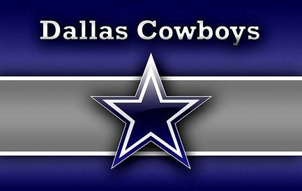 dallas-cowboys-logo-wallpapers.jpg