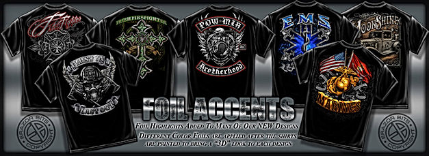official military tees,hats & hoodies