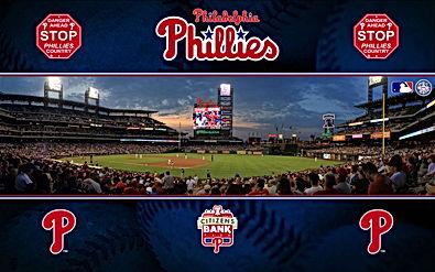 mlb___philadelphia_phillies___citizens_b