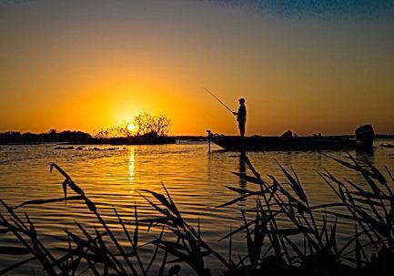 1711.Fishing-8139-1000x700.jpg