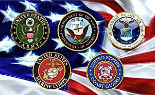 veterans_cover3-1024x632.jpg