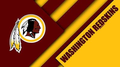 Washington-Redskins-Wallpaper.jpg