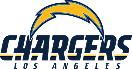 los-angeles-chargers-logo.png