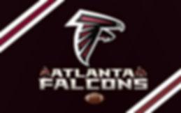 modern-atlanta-falcons-wallpaper-desktop