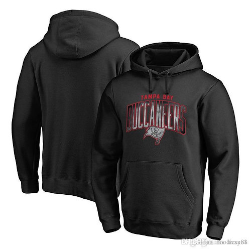 OFFICIAL-TAM-BAY-BUCCANEERS-PULLOVER-HOODIES/3D-CUSTOM-GRAPHIC-PRINT-TEAM-LOGOS!