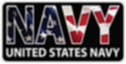 -navy-banner-logo-.jpg.jpg