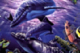 3d-dolphin-wallpaper.jpg.jpg