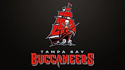 tampa-bay-buccaneers-desktop-hd-wallpape