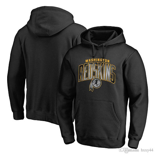 OFFICIAL-WASHINGTON-REDSKINS-PULLOVER-HOODIES/3D-CUSTOM-GRAPHIC-PRINT-TEAM-LOGOS