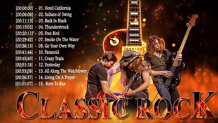 top-100-best-rock-songs-of-all-time-grea