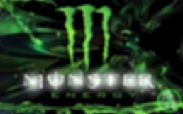 monster-energy-monster-energy-d-wallpape