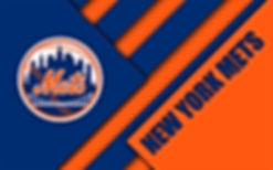thumb2-new-york-mets-mlb-4k-orange-blue-