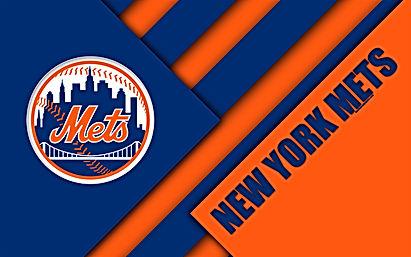 thumb2-new-york-mets-mlb-4k-orange-blue-