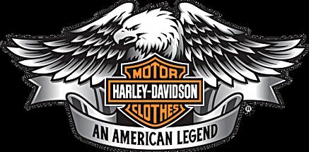 harley-davidson-logo-png-19.png