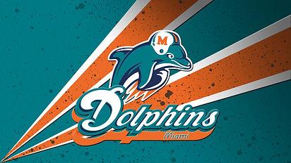 Logo-Miami-Dolphins-HD-Wallpaper.jpg.jpg