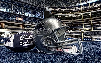 dallas-cowboys-hd-wallpaper_241646.jpg.j
