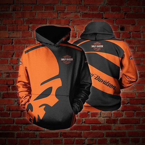 OFFICIAL-HARLEY-DAVIDSON-PULLOVER-HOODIES/3D-CUSTOM-GRAPHIC-PRINTED-HARLEY-LOGOS