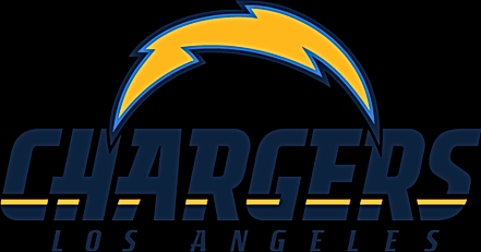 5505_los_angeles__chargers-alternate-201