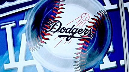 Dodgers-Backgrounds-apple-mac-wallpapers