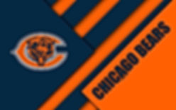 chicago-bears-4k-logo-nfl-orange-blue-ab