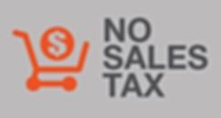 salestax.png_ver=2018-09-11-104024-770.p