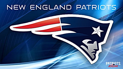 new-england-patriots-wallpapers-31248-78