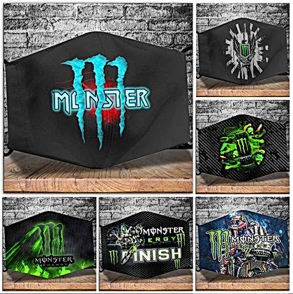 monster_energymkab-600x602.jpg