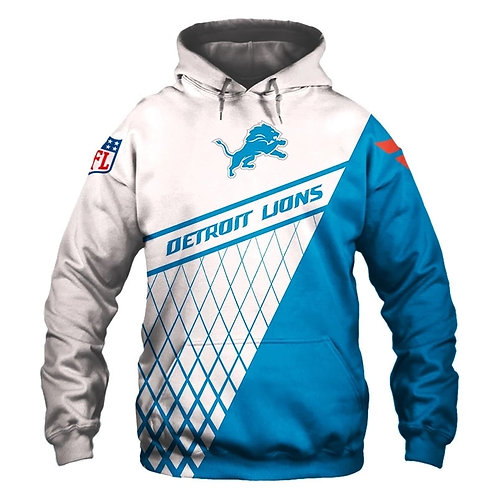 OFFICIAL-N.F.L.GREEN-BAY-PACKERS-FASHION-PULLOVER-TEAM-HOODIES/CUSTOM-3D-DESIGN!