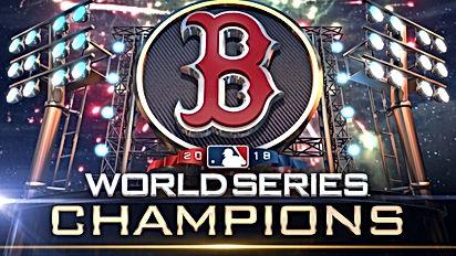 world-series-1024x576.jpg.jpg