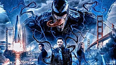 venom-movie-2018-hd-lf.jpg.jpg