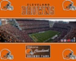 13242-cleveland-browns-stadium-wallpaper