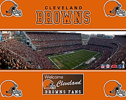13242-cleveland-browns-stadium-wallpaper
