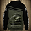 Thumbnail: OFFICIAL-WALLEYE-FISHING-PULLOVER-HOODIES/NEW-CUSTOM-3D-PRINTED-THE-FISH-REAPER!
