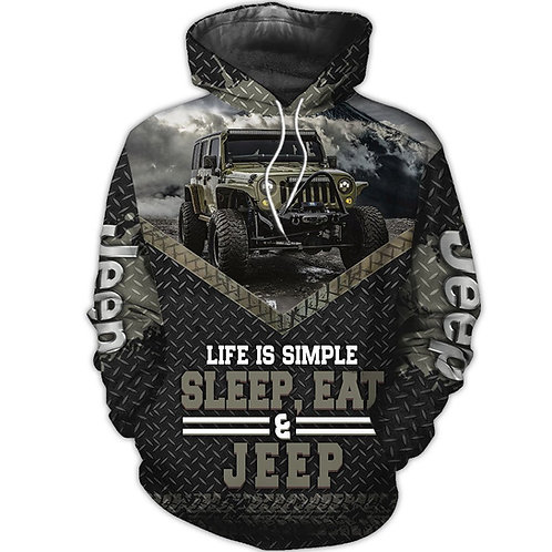 OFFICIAL-NEW-JEEP-PULLOVER-HOODIE/3D-CUSTOM-GRAPHIC-PRINTED-DOUBLE-SIDED-DESIGN!