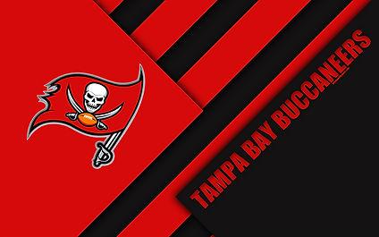 thumb2-tampa-bay-buccaneers-4k-nfc-south