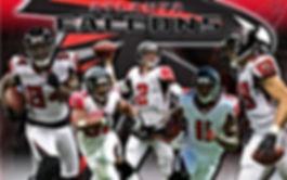 Pictures-of-Atlanta-Falcons-.jpg