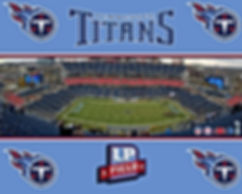 tennessee-titans-wallpaper-16.jpg.jpg