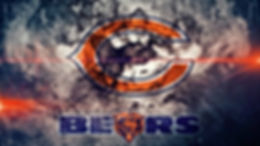 chicago-bears-wallpapers-4k-hd-android.j