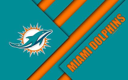 miami-dolphins-afc-east-4k-logo-nfl.jpg.