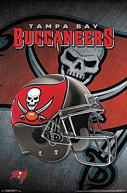 15445---tampa-bay-buccaneers---helmet-16
