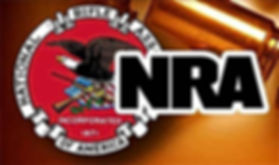 official nra & 2nd amendment apparel/hoodies,hats & tees...